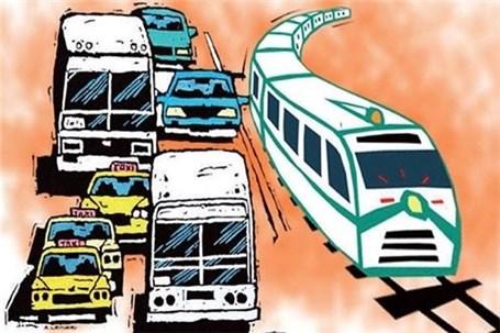 خصوصی سازی در حمل و نقل شهری