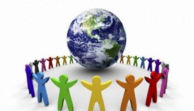 جامعه شناسی تبلیغات -آزمون آنلاین داناد -ئوره های آموزشی شهرداری