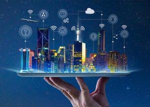 شهر هوشمند ومسائل فرهنگی اجتماعی مرتبط